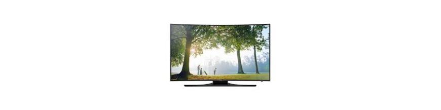 Tv Samsung UE48H6800AW