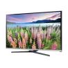 Tv Samsung UE32J5100AK