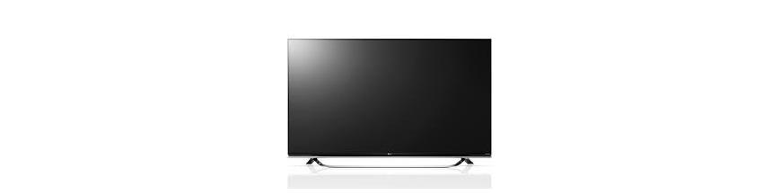 Tv LG 49UF8507-ZB