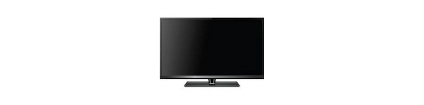 Tv E-motion 32/112I-GB-HBKUP-EU