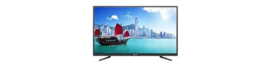 Tv Hisense LTDN40D36EU