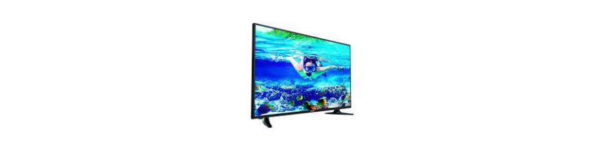 Tv Hisense LTDN40D50EU