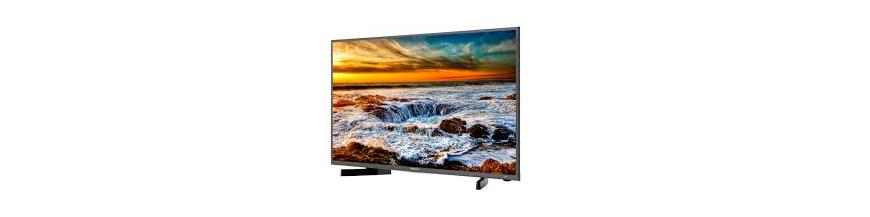 Tv Hisense H40M2100C