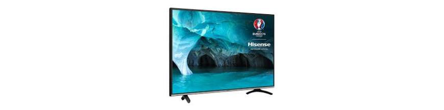 Tv Hisense H43M3000