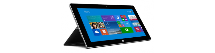 Tablet Microsoft Surface 2 1572