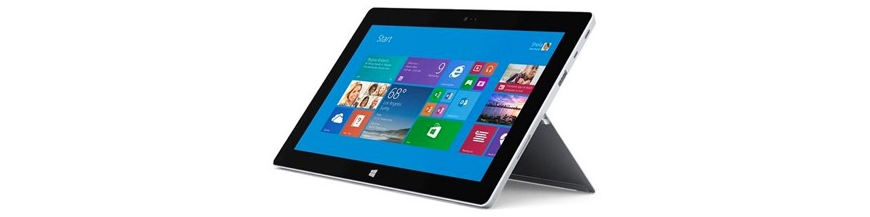 Tablet Microsoft Surface 3 1645