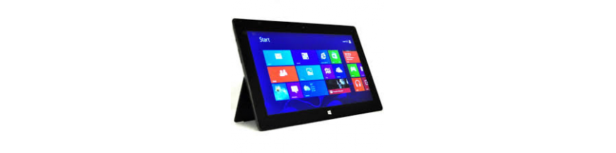 Tablet Microsoft Surface Pro 1514