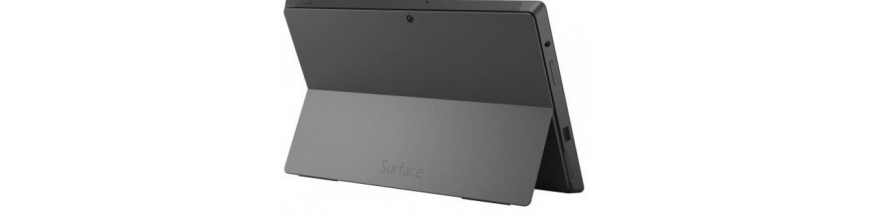 Tablet Microsoft Surface PRO 2 1601