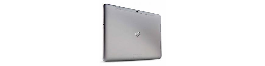 Tablet Energy Sistem X10 Quad