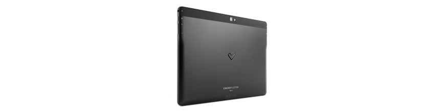 "Tablet Energy Sistem Tablet 10"" Neo 2"