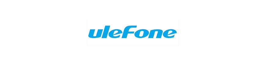 Repuestos Ulefone