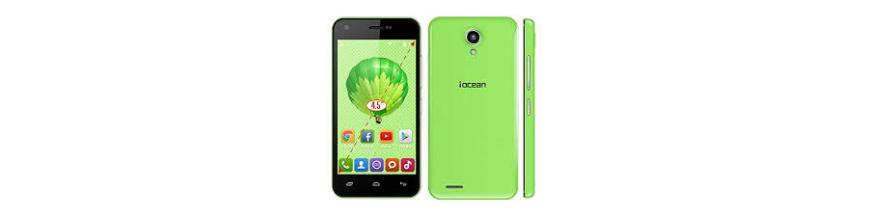 Iocean X1