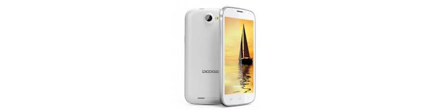 doogee discovery 2 dg500c