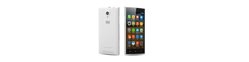 THL Mobile T6 Pro