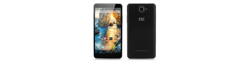 THL Mobile T200