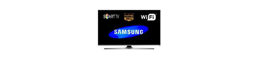 TV Samsung UE43J5500AK