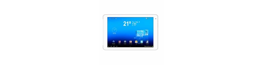 Woxter Tablet Nimbus 100 Q 100Q