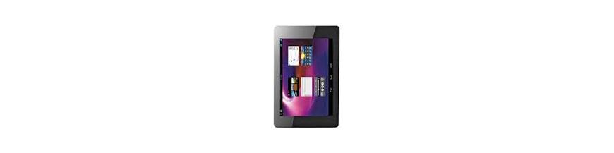 Alcatel One Touch Evo 8HD