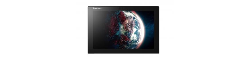 Lenovo Ideapad Miix 3-1030