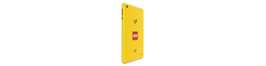 Tablet Energy Sistem Windows LEGO Edition