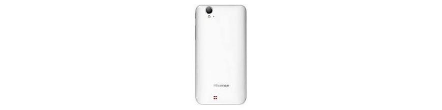 Hisense HS-U970 HS-V970
