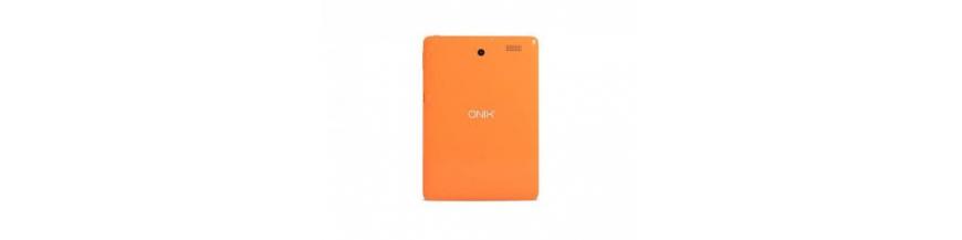 Tablet Onix
