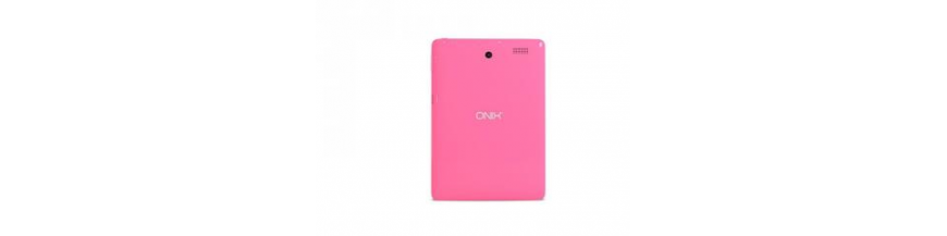 Tablet Onix 8QC Quad Core