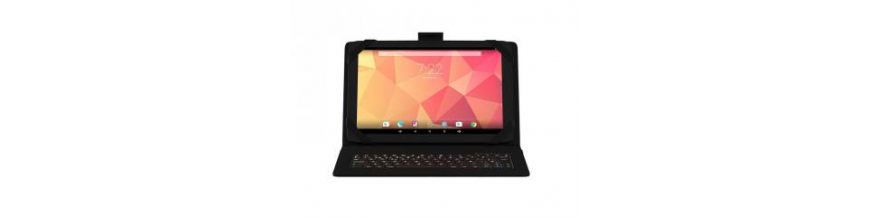 Tablet Onix 10QC Quad Core