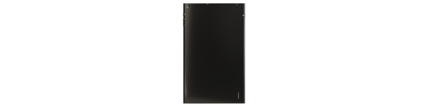 Tablet Onix 10.1 OC Octa Core