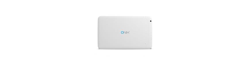 Tablet Onix 10.6 OC Octa Core