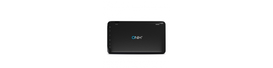 Tablet Onix 7QC Quad Core