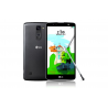 LG Stylus II Plus