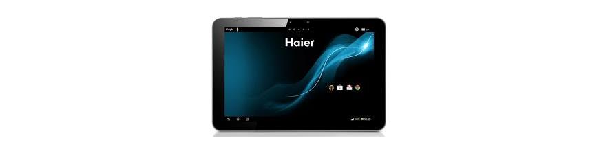 Tablet HAIER