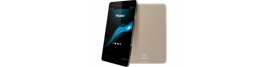 Tablet Haier Pad971