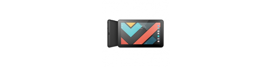 "Tablet Energy Sistem Tablet 9"" Neo 2"