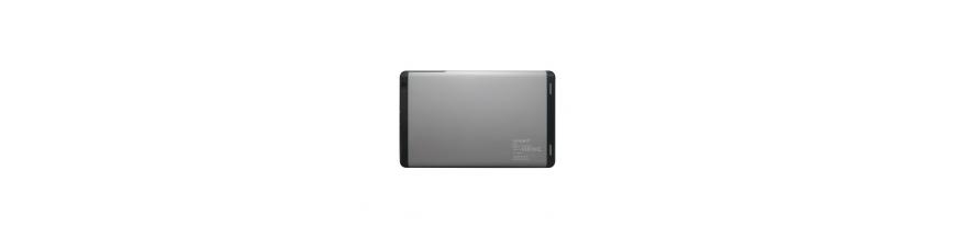 Sunstech TAB100BT16GB3G
