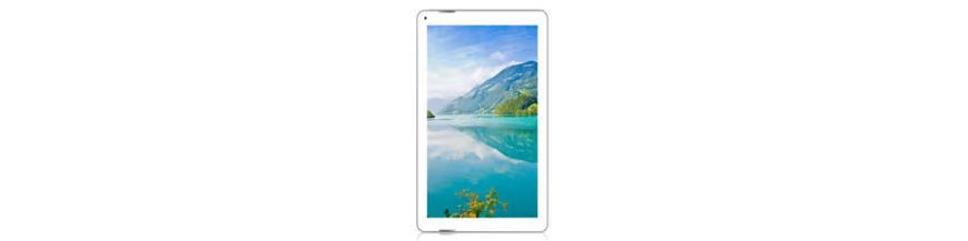 Master Tablet 10.1 Premium Quad core