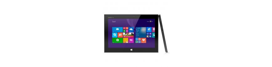 Energy Sistem Tablet Pro 9 Windows 3G