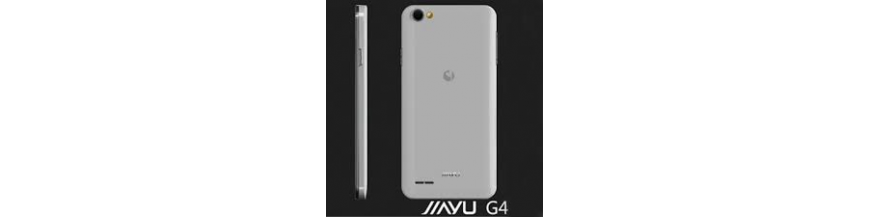 Jiayu JY-G4