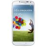 Samsung Galaxy S4 LTE GT-I9506
