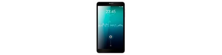 "Tablet ONIX 8"" 3G Quad core"