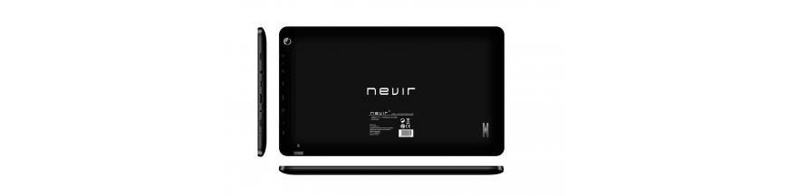 Nevir  NVR-TAB101QHD S2 8Gb