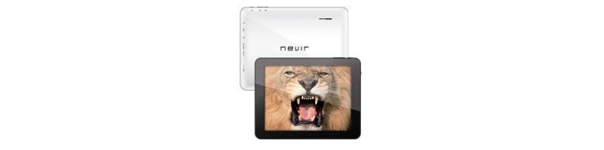 Nevir NVR-TAB8 S1