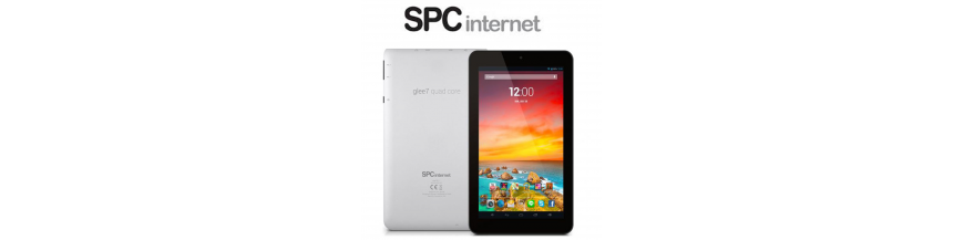 SPC Internet Glee 7 Quad Core ( Glee7b 2.1 )