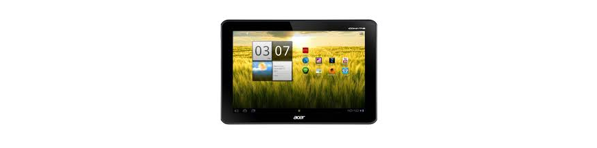 Acer Iconia A200