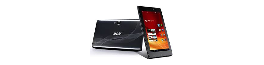 Acer Iconia A100 / A110