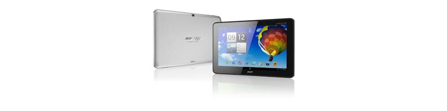 Acer Iconia A510 / A511