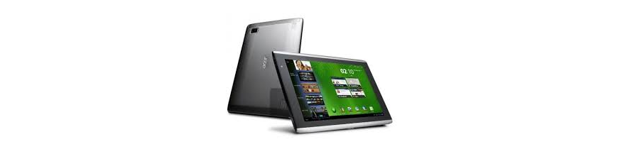 Acer Iconia A700 / A701