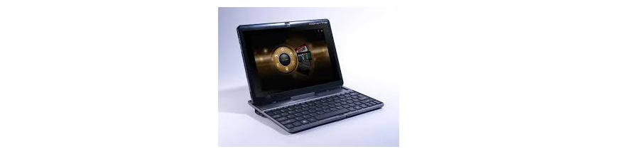 Acer Iconia W500 / W510