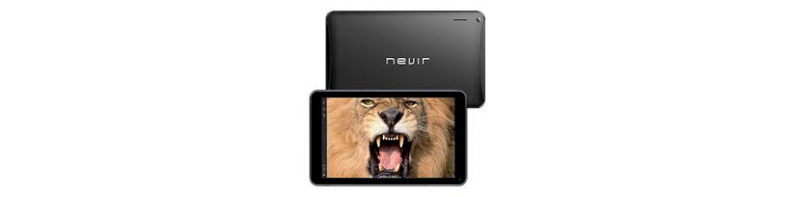 Nevir NVR-TAB9Q S5